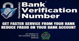 connectnigeria-why-you-have-to-get-BVN-658x341-300x155