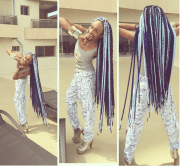 denrele shows newest weird