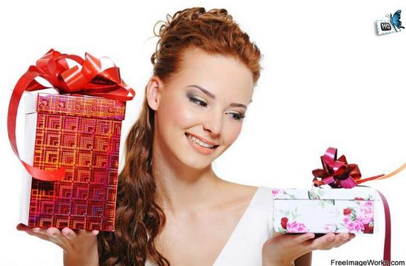 These Are The Gifts You Should Never Buy A Woman On Her Birthday Except She Asks For Them Specifically They Thoughtless And Not Kind Of Gift Any