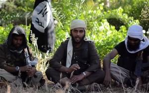 Jihad-1_2949173b