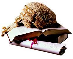 Nigeria-Law-School