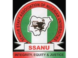 Image result for Senior Staff Union of Nigerian Universities