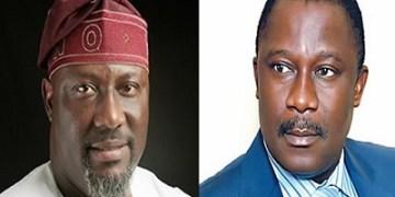 Kogi West Rerun: Adeyemi Takes Lead Ahead Of Melaye