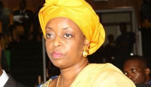 Minister-of-Petroleum-Mrs.-Diezani-Allison-Madueke-300x173