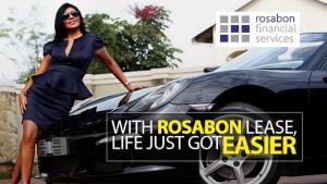 Rosabon Lease