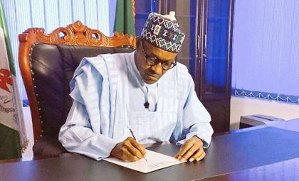 Buhari-Official-Seat2