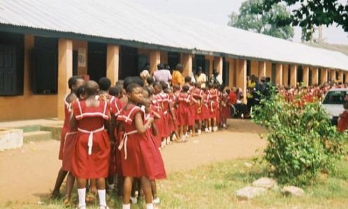 school-pupils