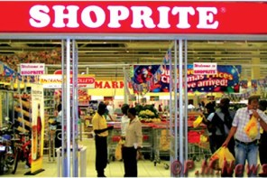 Court fines Shoprite owner $10m