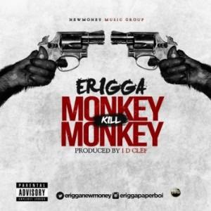download-music-erigga-monkey-kill-monkey-mkm-350x350