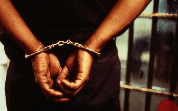 Accountant-in-court-for-raping-neighbour