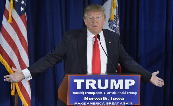 Group-of-coders-create-script-language-based-on-Donald-Trump