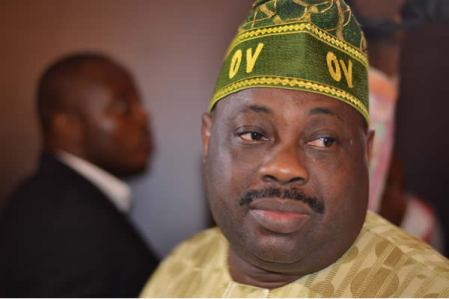 Image result for dele momodu