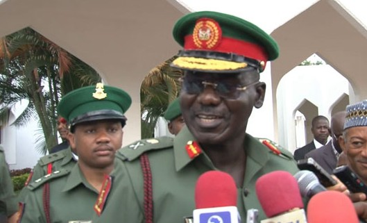 Tukur-Buratai-Chief-of-Army-Staff-e1442855573417