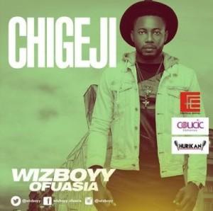 Wizboyy-Chigeji-300x298