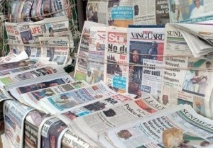 newspapers-300x209