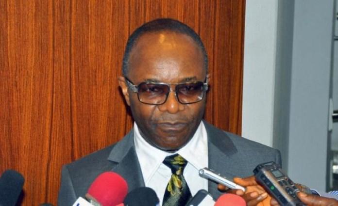 Ibe-kachikwu (1)