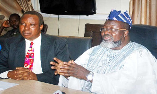 MINISTER-OF-COMMUNICATION-AND-TECHNOLOGY-NIPOST