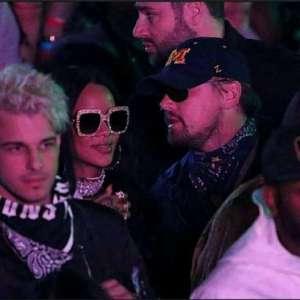 Rihanna-Leonardo-Dicaprio-spotted-together-at-Coachella