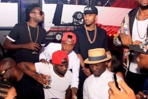 psquare-mayd-wizkid-trey-songz