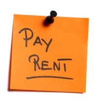 Important Things to Note Before Renting an Apartment for ...