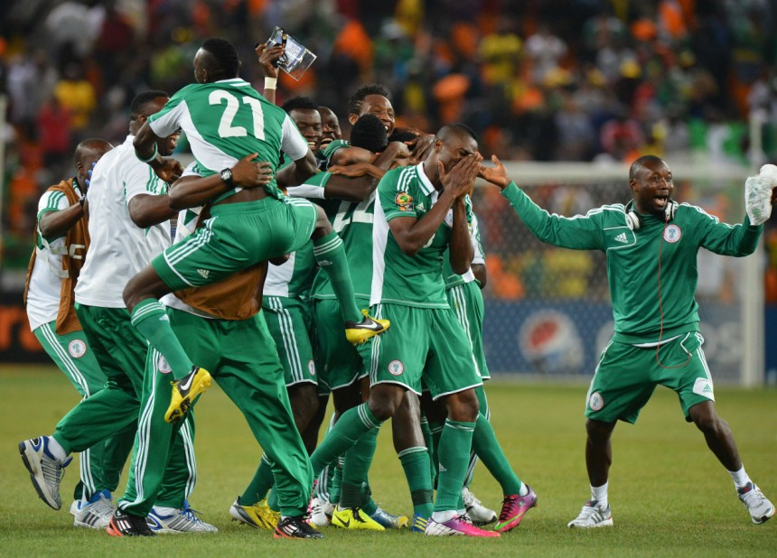 https://i0.wp.com/www.informationng.com/wp-content/uploads/2016/04/super-eagles-nigeria-afrikacup1.jpg