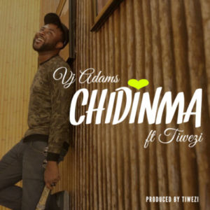 Chidinma-Artwork-300x300
