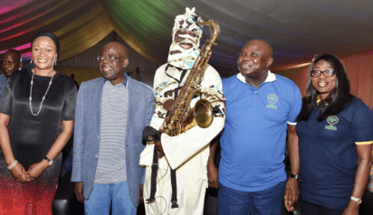 Jazz8-e1462133374809 Photos: Ambode, Tinubu, Others Turn up for The Lagos Jazz Festival