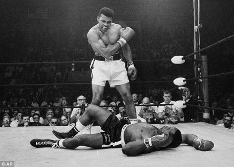 Ali-the-greatest-472x336