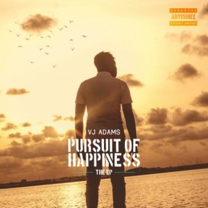 VJ-Adams-Pursuit-of-Happiness-Art-720x720