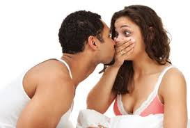 how to cure mouth odor & bad breath with these proven facts
