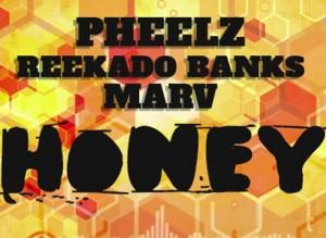 Pheelz-ft.-Reekado-Banks-1