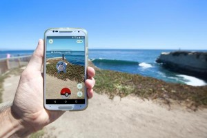 Saudi-Cleric-extends-edict-to-ban-Pokemon-Go