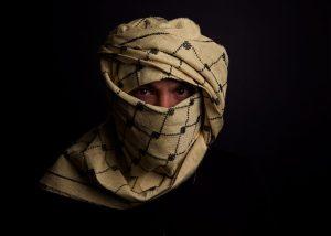 head-scarf-960x686