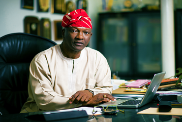How Jimi Agbaje caused our defeat in Lagos gubernatorial polls – PDP