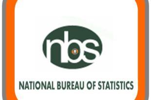 Image result for nigeria National Bureau of Statistics