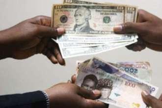naira to dollar naira dollar