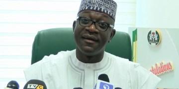 Appeal Court Sacks Jibrin Abdulmumin As Kano Lawmaker