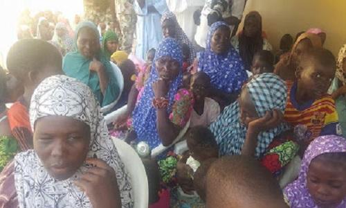 boko-haram-wives