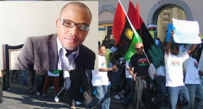 nnamdi-kanu-and-biafra-agitators