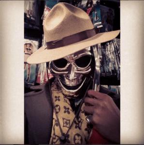 halloween-anuel-photograher-595x600