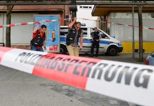 syrian-refugee-kills-woman-in-germany