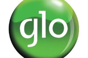 globacom