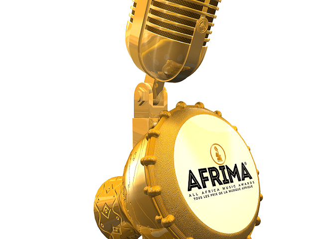39 Stars To Perform At 2019 AFRIMA Awards In Lagos (Full Checklist)
