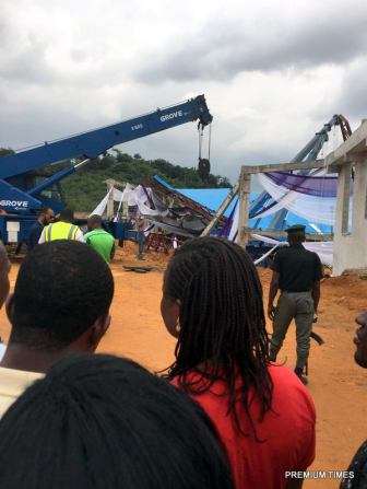 church-building-collapse-1