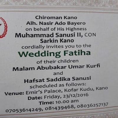 siddika-wedding1