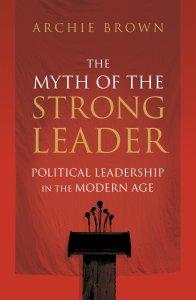 myth-strong-leader