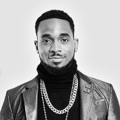 D'banj And His Wife Welcomes Baby Boy | Photos 2