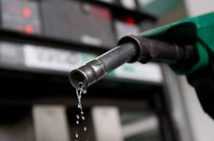 Image result for Lagos floods : DPR seals off petrol tanks, fuel stations