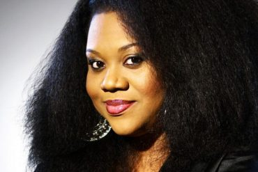 My heartbeat, my soulmate' – Daniel Ademinokan's birthday message to wife Stella Damasus is everything