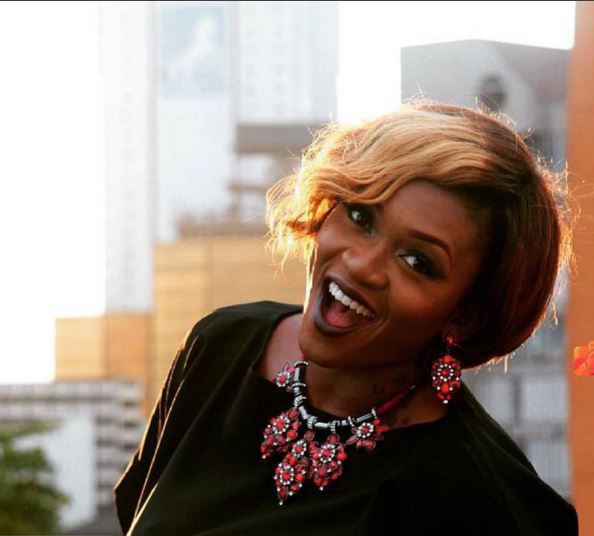 waje - Why Waje's music is suffering and what she can do about it – Nigerians